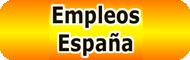 Empleos y Ofertas de Trabajo en España